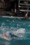 2018203-Sahuarita Swim Meet-0067.jpg