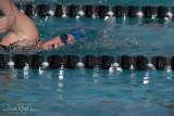 2018203-Sahuarita Swim Meet-0074.jpg