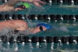 2018203-Sahuarita Swim Meet-0077.jpg