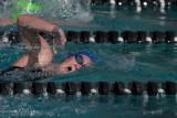 2018203-Sahuarita Swim Meet-0080.jpg