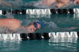 2018203-Sahuarita Swim Meet-0085.jpg
