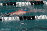 2018203-Sahuarita Swim Meet-0091.jpg