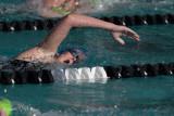 2018203-Sahuarita Swim Meet-0097.jpg