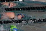 2018203-Sahuarita Swim Meet-0100.jpg