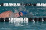2018203-Sahuarita Swim Meet-0104.jpg