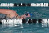 2018203-Sahuarita Swim Meet-0106.jpg