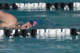2018203-Sahuarita Swim Meet-0108.jpg