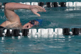 2018203-Sahuarita Swim Meet-0109.jpg