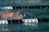 2018203-Sahuarita Swim Meet-0121.jpg