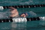 2018203-Sahuarita Swim Meet-0124.jpg