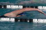 2018203-Sahuarita Swim Meet-0070.jpg