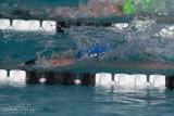 2018203-Sahuarita Swim Meet-0072.jpg