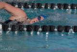 2018203-Sahuarita Swim Meet-0073.jpg