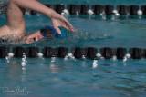 2018203-Sahuarita Swim Meet-0075.jpg
