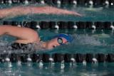 2018203-Sahuarita Swim Meet-0078.jpg