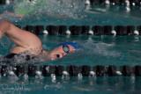 2018203-Sahuarita Swim Meet-0079.jpg
