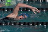2018203-Sahuarita Swim Meet-0081.jpg