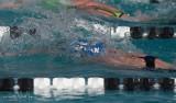 2018203-Sahuarita Swim Meet-0082.jpg