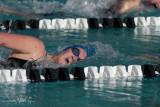 2018203-Sahuarita Swim Meet-0086.jpg
