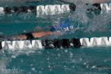 2018203-Sahuarita Swim Meet-0092.jpg