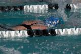 2018203-Sahuarita Swim Meet-0093.jpg