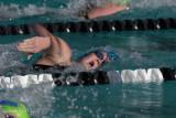2018203-Sahuarita Swim Meet-0095.jpg
