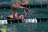 2018203-Sahuarita Swim Meet-0096.jpg