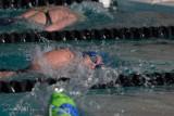 2018203-Sahuarita Swim Meet-0099.jpg