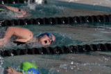 2018203-Sahuarita Swim Meet-0101.jpg