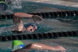 2018203-Sahuarita Swim Meet-0103.jpg