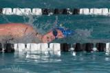 2018203-Sahuarita Swim Meet-0105.jpg