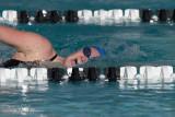 2018203-Sahuarita Swim Meet-0107.jpg