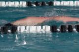 2018203-Sahuarita Swim Meet-0111.jpg