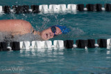 2018203-Sahuarita Swim Meet-0112.jpg