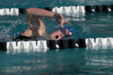 2018203-Sahuarita Swim Meet-0120.jpg