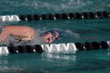 2018203-Sahuarita Swim Meet-0122.jpg