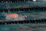 2018203-Sahuarita Swim Meet-0125.jpg
