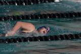 2018203-Sahuarita Swim Meet-0126.jpg