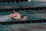 2018203-Sahuarita Swim Meet-0127.jpg