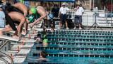 2018203-Sahuarita Swim Meet-0892.jpg