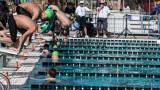 2018203-Sahuarita Swim Meet-0893.jpg