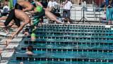 2018203-Sahuarita Swim Meet-0894.jpg