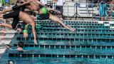 2018203-Sahuarita Swim Meet-0895.jpg