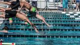 2018203-Sahuarita Swim Meet-0896.jpg