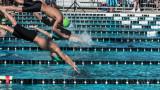 2018203-Sahuarita Swim Meet-0897.jpg