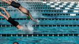 2018203-Sahuarita Swim Meet-0898.jpg