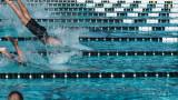 2018203-Sahuarita Swim Meet-0899.jpg