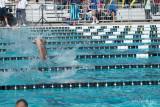 2018203-Sahuarita Swim Meet-0900.jpg