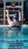 2018203-Sahuarita Swim Meet-0759.jpg