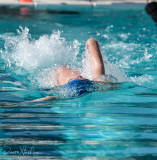 2018203-Sahuarita Swim Meet-0760.jpg